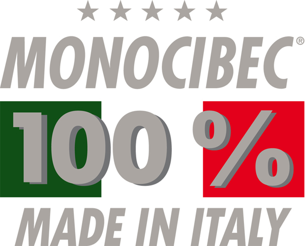 100 Made In Italy.100 Made In Italy Monocibec