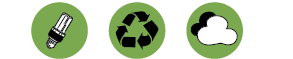 certif_ambientali
