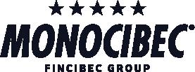 Monocibec Logo