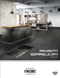 Pavimenti Sopraelevati.pdf